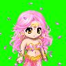 dianne_000's avatar