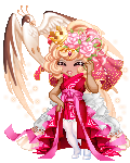 Princess Skylen