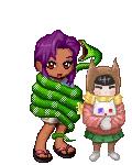 tokyoheat's avatar