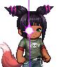 xl Spook lx's avatar