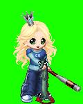 thelifeilead's avatar