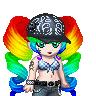 xVampire Princesssx's avatar
