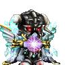 Alphonse Elric194's avatar