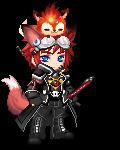 Kyoshi4ever's avatar