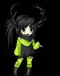 drowninfilth's avatar