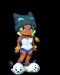 lrean's avatar
