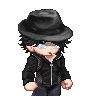DensetsuShun's avatar