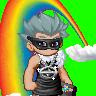 amaz1ng's avatar