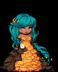 Ulquishinee's avatar