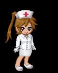 Maxx_Fandoms's avatar