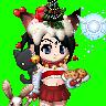 Ravens-Flame's avatar