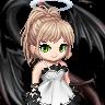 Chatan Cho's avatar