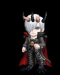 Satans Spawn217586