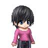 Aca456's avatar