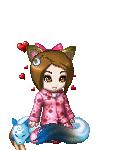 Neko Kitty Ninja