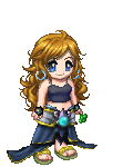 Terrays's avatar