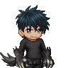 WereWorld's avatar