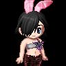 tear_drop_gal's avatar