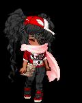 Qudirah's avatar