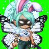bebedeedee's avatar