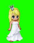 annelle13's avatar