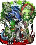 Zelphos's avatar