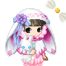 lowiiT's avatar