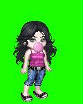 victoria1000's avatar