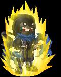 SmokeySamurai's avatar