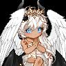 comic_lover96's avatar