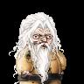 nav16's avatar