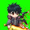 unddeadkiller592's avatar