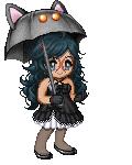Chikk361's avatar