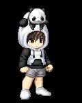 Shinpad's avatar