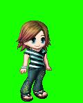 White_Wolf_14's avatar