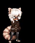 Deerfang's avatar