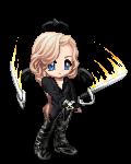 x_Divine Life_x's avatar