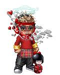 ii ReJeCT iMMa JeRK ii's avatar