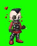 Dahmer Party's avatar