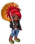 thunder_scarecrows's avatar