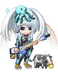 Vocaloidmmd's avatar