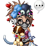 xx_iiCuppyCak3_xx's avatar