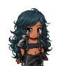 x.Carma.x's avatar