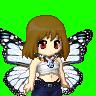 abadabadoo__'s avatar