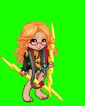 enchantex winxz's avatar
