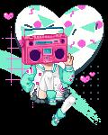 kavda's avatar