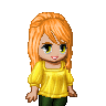 heartsxoxofxoxgoldxox31's avatar