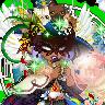 Quend's avatar