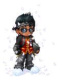 lil wayne5000's avatar