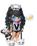 Xxii FaWk COOKIESxX xD's avatar